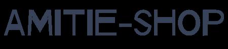 AMITIE-公式オンラインSHOP
