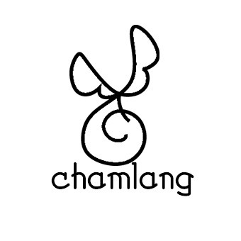 chamlang