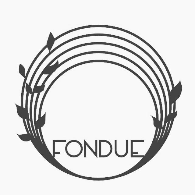 fonduerelax