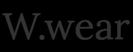 W.wear Online Shop