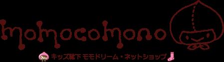 キッズ靴下★モモドリーム ネットショップ