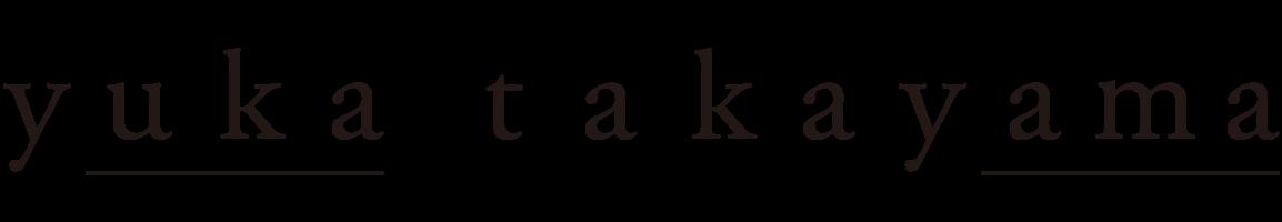 yuka takayama|熊本 天然酵母パン・焼き菓子のオンラインショップ