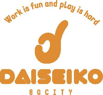 daiseiko
