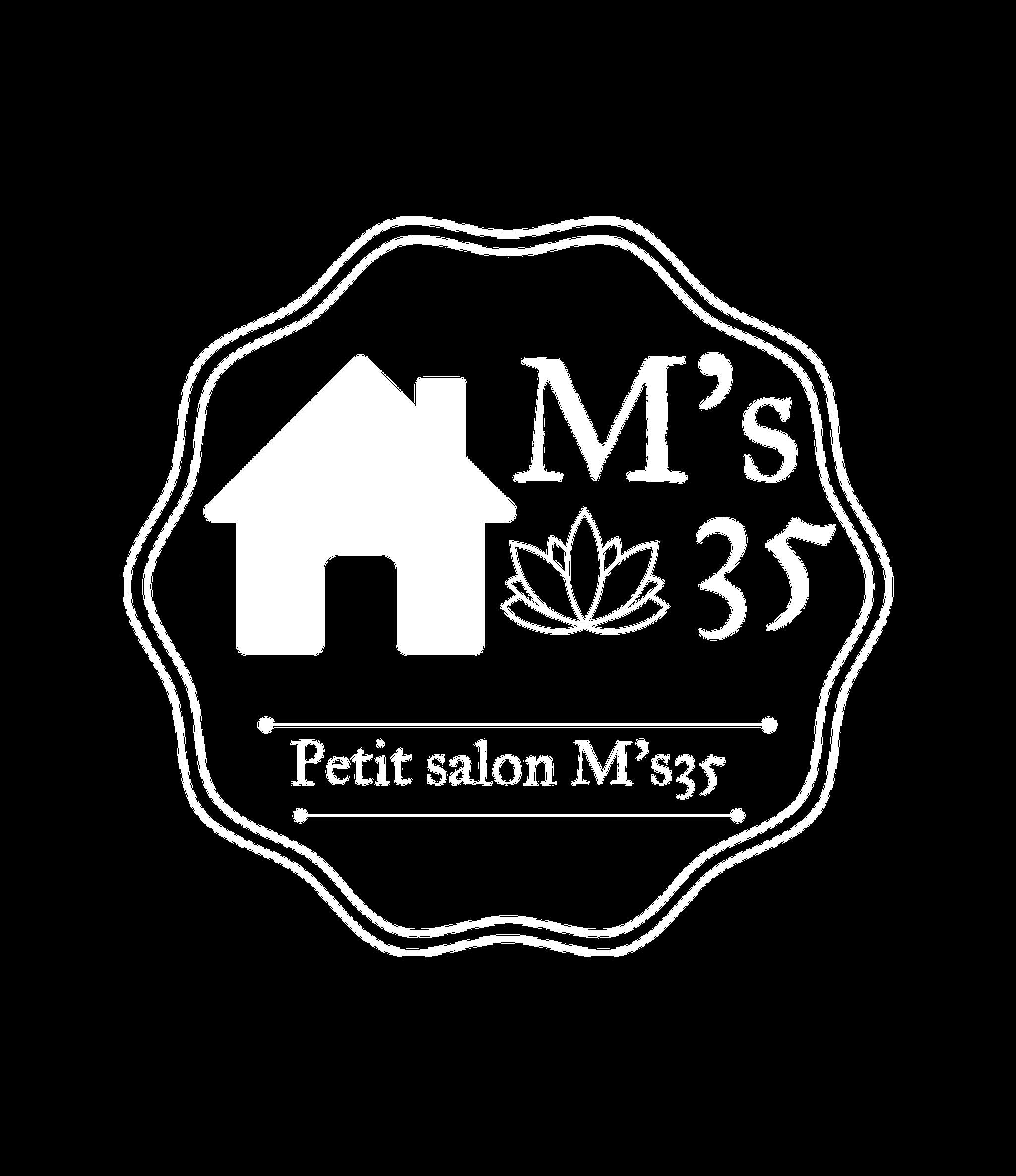 Petit salon  M's35