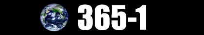 365-1