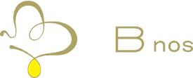 オーガニックコスメ・美容・健康|エステサロンBnosオンラインショップ