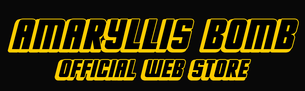 Amaryllis Bomb Official Web Store