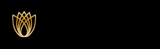 クメールロハス