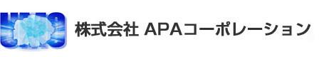 APA SHOP