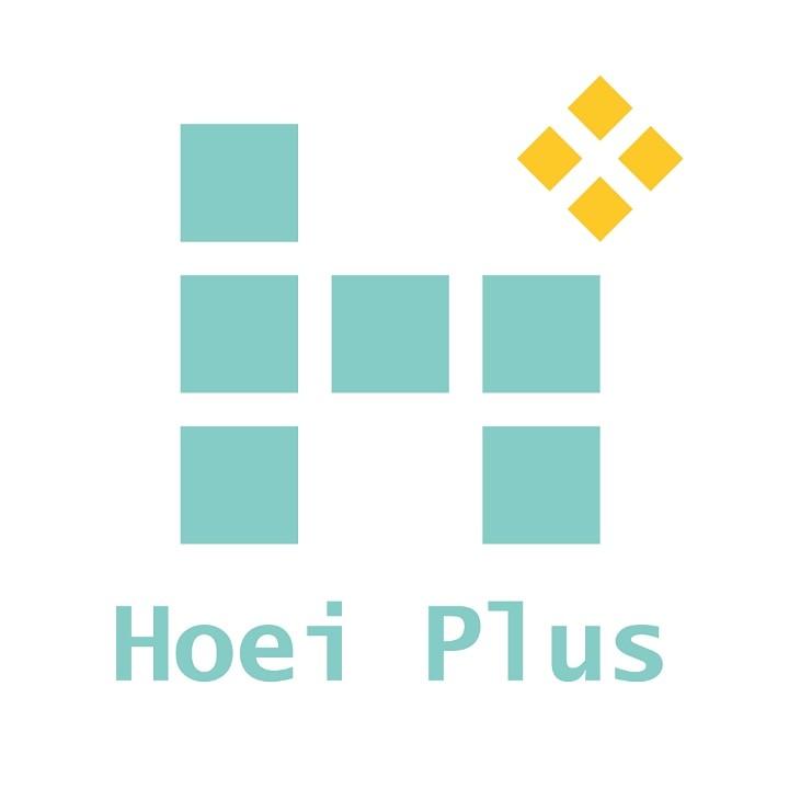 Hoeiplus(ホーエイプラス)手作り貼り箱  オリジナル箱