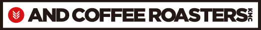 andcoffeeroasters