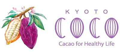 COCO KYOTO / ONLINE STORE