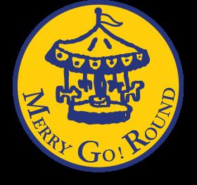Merry Go! Round