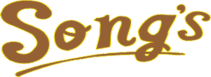 Song's(ソングス)Online Store:愛知県岡崎市のレディースセレクトショップ