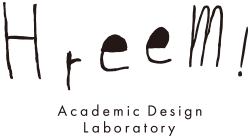 Hreem! Academic Design Laboratory