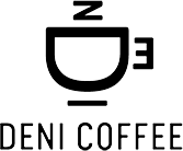 DENI COFFEE