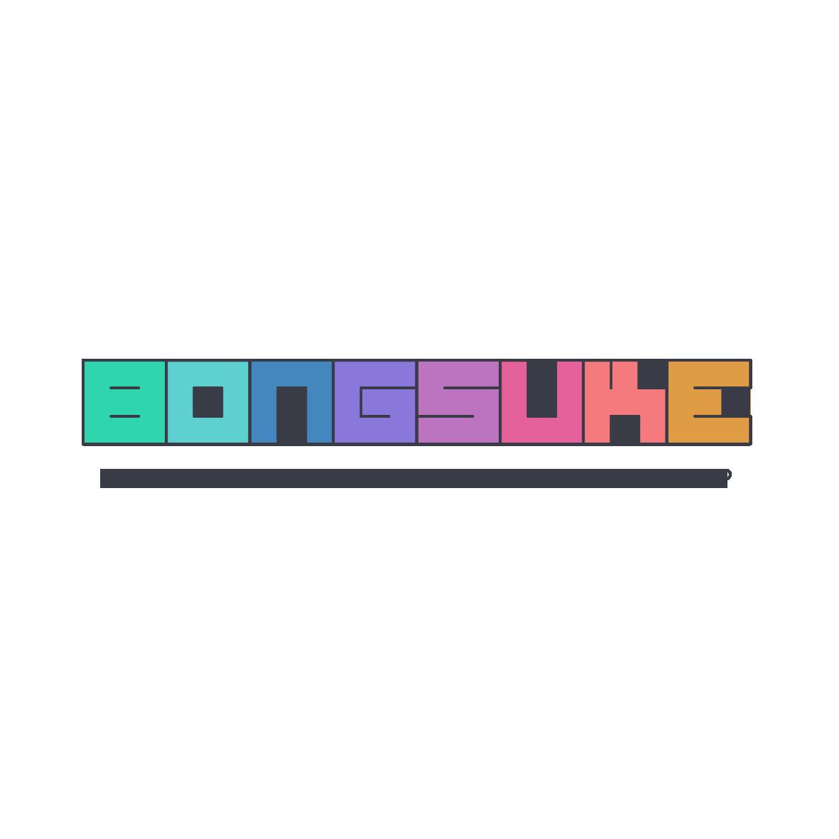 BONGSUKE SHOP