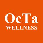 octawellness