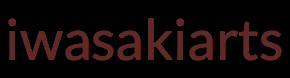 iwasakiarts