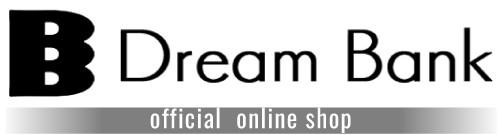 DreamBank公式通販