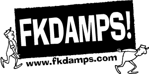 FKDAMPS