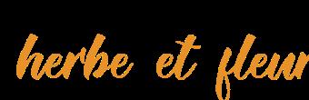 ナチュラル雑貨 herbe et fleur エルベ・フルール