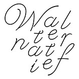 Walternatief