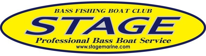 Stage BassBoating Product Select Shop