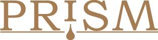 化粧品PRISM(プリズム) 公式オンラインショップ
