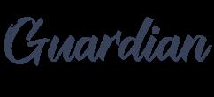 Guardian.LLC