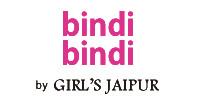 concept shop Bindi Bindi