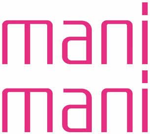 manimani