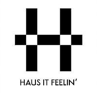Haus It Feelin' Records Shop