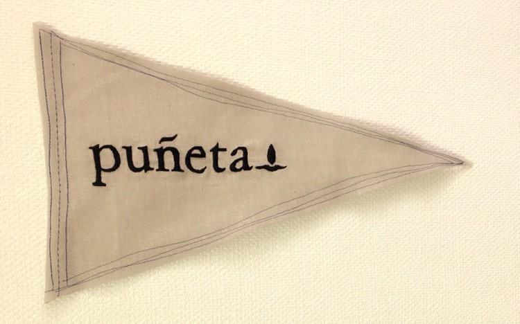 puñeta