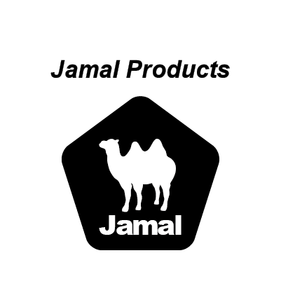 Jamal Products(ジャマル プロダクツ)シンプルおしゃれデザインのTシャツ キャップ トレーナーなど販売