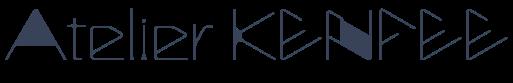 Atelier KENFEE