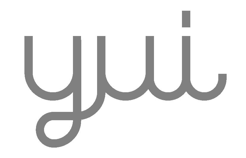 yuigift