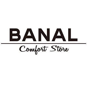 BANAL Comfort Store