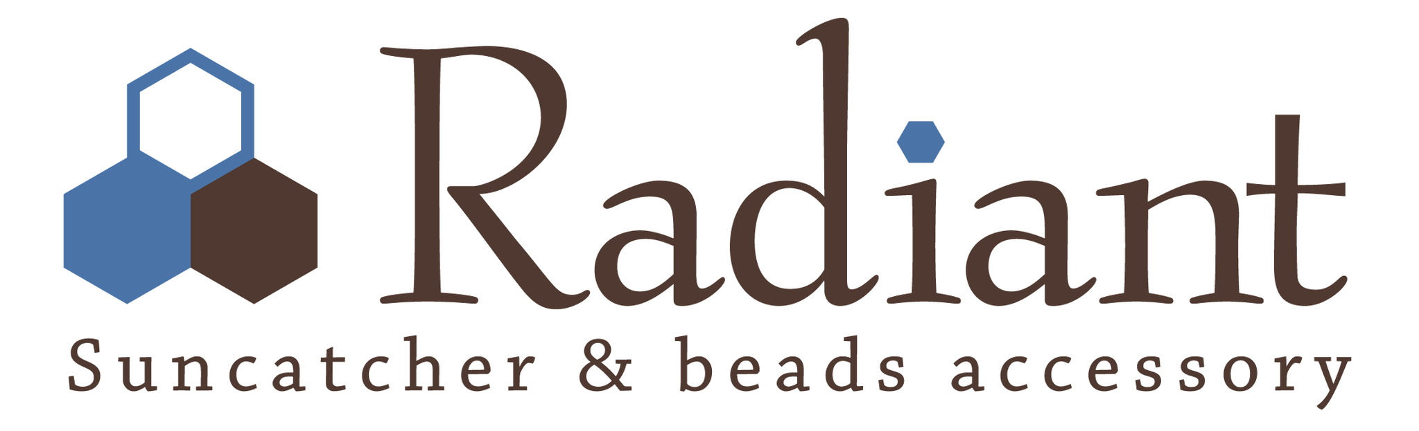 Radiant(BOOTHへ移転しました⇒ https://radiant.booth.pm/)