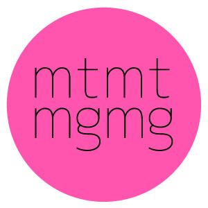 mtmt_mgmg