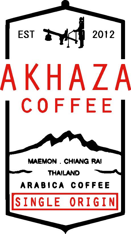 アカザ・コーヒージャパン