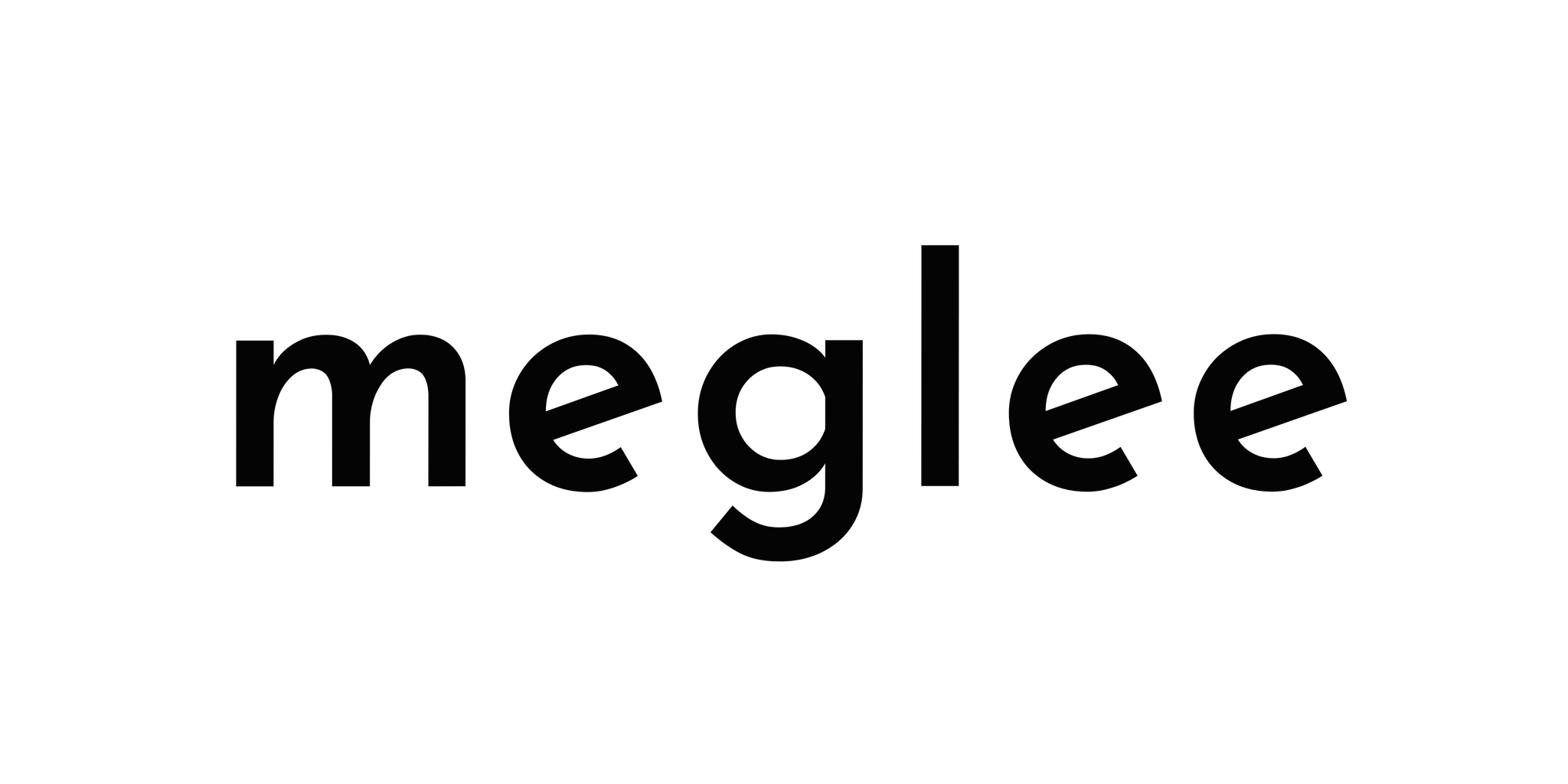 meglee