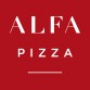 Alfa Pizza Official Site & Online Shop