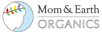 Mom & Earth Organics