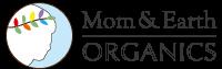 Mom & Earth Organics