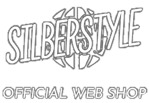 SILBERSTYLE OFFICIAL WEB SHOP