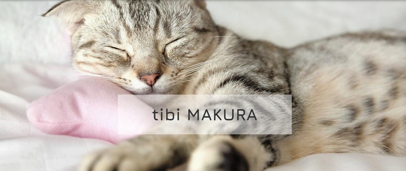 tibi MAKURA