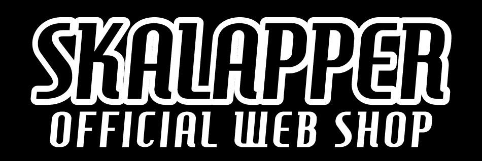 SKALAPPER WEB SHOP