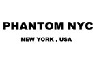 Phantom NYC - Select Store
