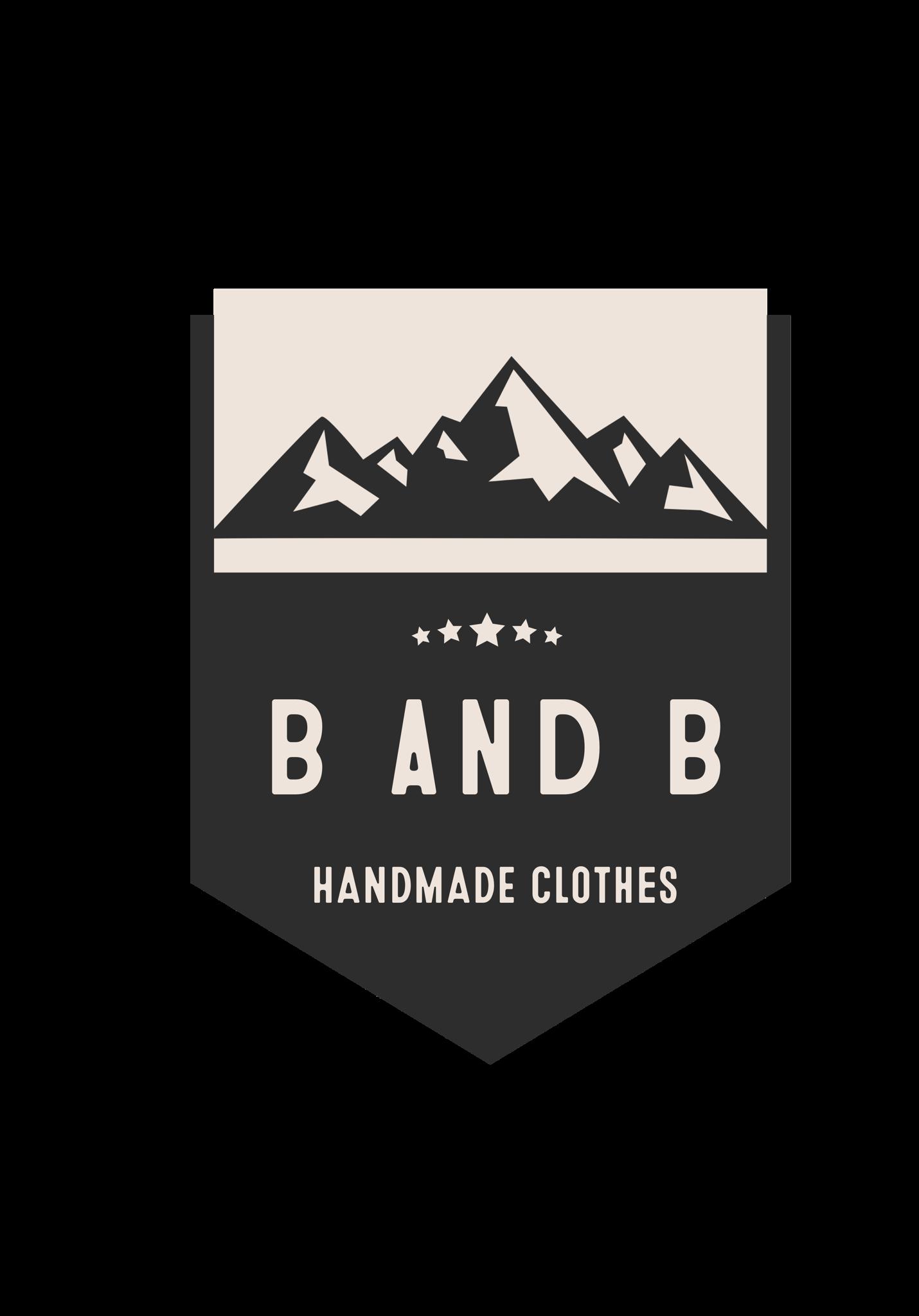 bandbshop